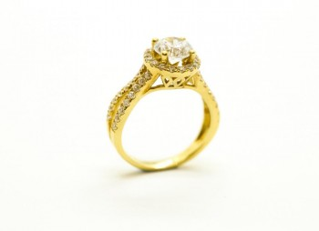 Ring 15