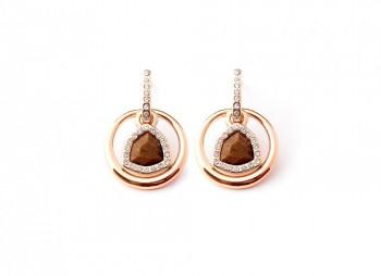 Deinara (Earrings)