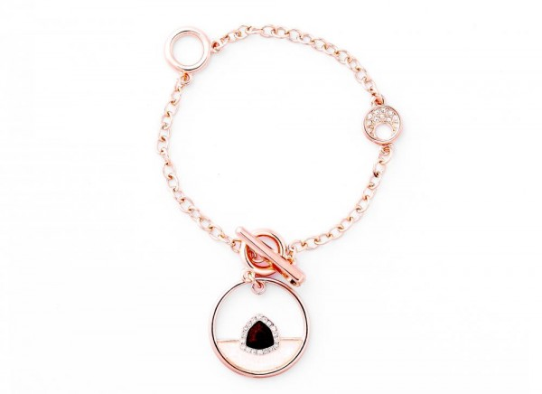 Dellara (Bracelet)